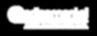 Logo Medicamental branca - transp copy.p