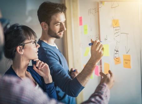 4 dicas para criar planejamento financeiro de evento corporativo