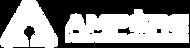 Logo PNG-04.png