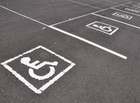 A importância da acessibilidade no seu evento e como garanti-la