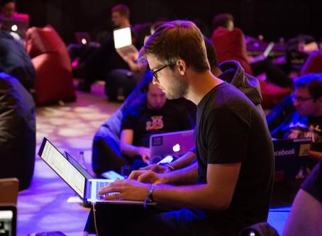 Descubra agora mesmo como organizar um hackathon