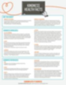 rakhealthfacts (1)-page-001.jpg
