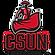 cal_state_northridge_basketball_edited.p
