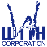 賃貸マンション物件と土地有効活用は株式会社ウィズコーポレーション