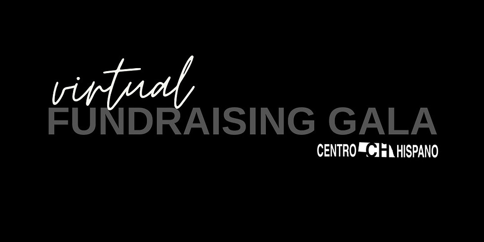 2020 Annual Fundraising Gala