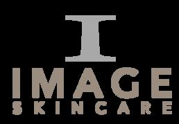 Image Skincare Windsor