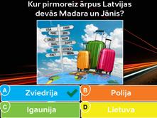 Spelusovi_2.png