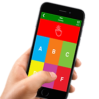 QuizXpress Mobile Subscription.png