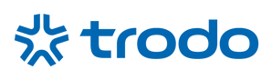 Trodo_Full_Logo-01.png