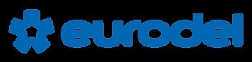 Eurodel_Full_Logo-01.png