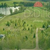 DiDille_Kupoli.png