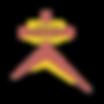 TVC Logo-1.png