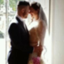 Villa Sanquirico, sposi nelle sale d'epoca, ricevimento di nozze