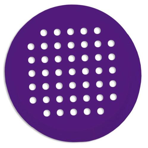 humi pocket Purple