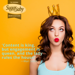 Engagement Rules the House!