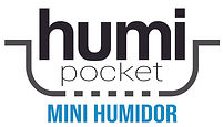 Humi Pocket Logo.jpg