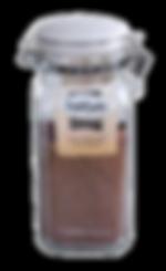 SugarBaby Products, Brown Sugar Saver, Brown Sugar Storage, Food Storage, Food Preservation, Sugar Preservation, SugarBaby Saver, Silicone Seal, Jar Seal, Storage Seal