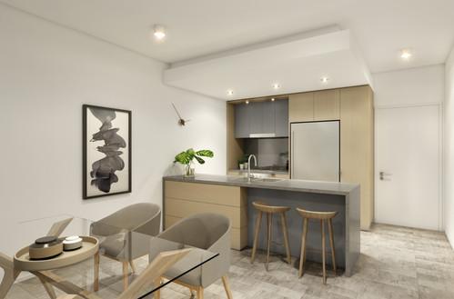 Kitchen-1024x674.jpg