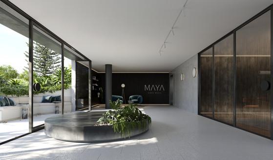 MAYA_Communal Area.jpg