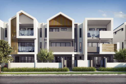 Terrace Home Street Front 1.jpg