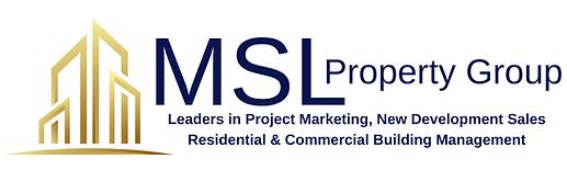 Copy of MSL (2).png