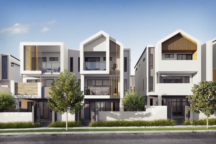 Terrace Home Street Front 2.jpg