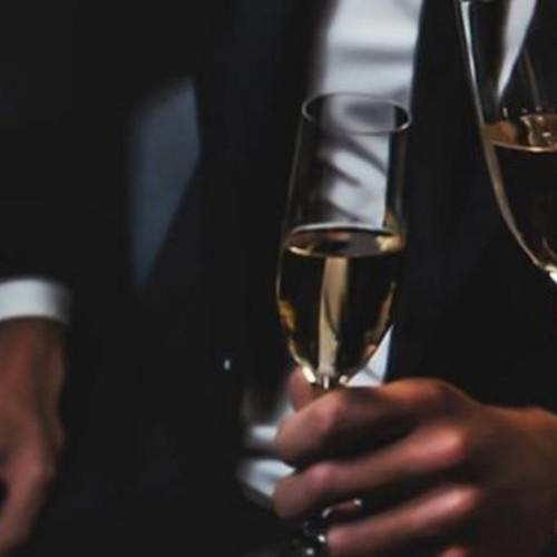 champagne_Insta.jpg