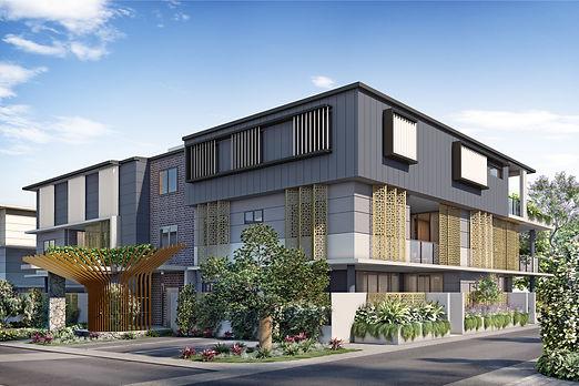 Apartment B2 Front 2.jpg