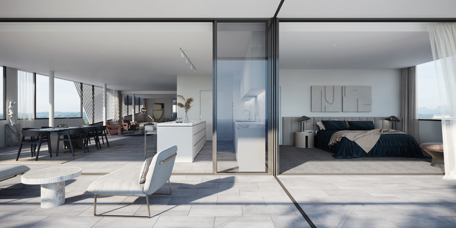 1712_2.06_Interior_Penthouse_R004.jpg