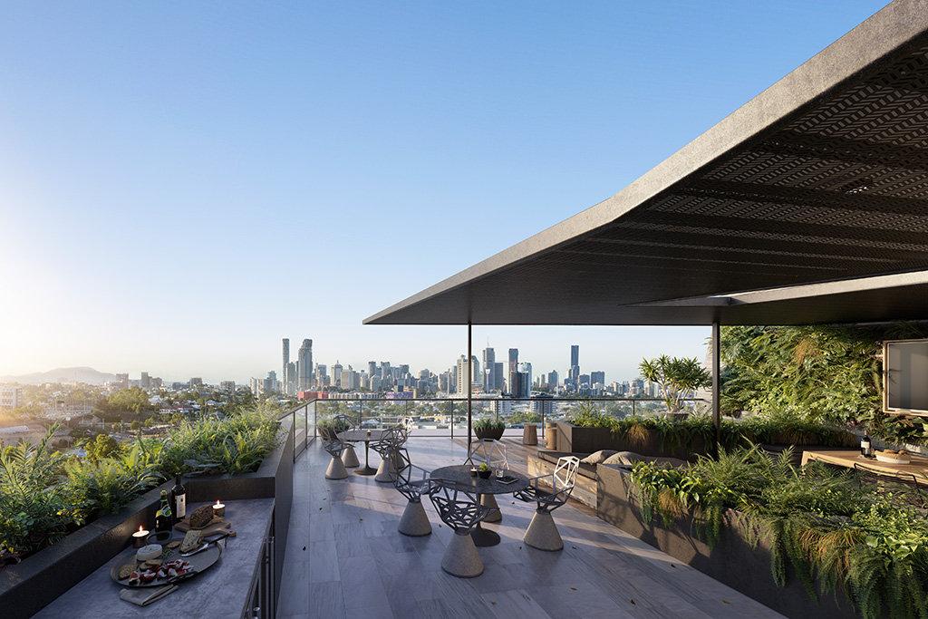Zillah St_Exterior_Rooftop_Final 5000_re