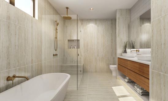 Lot 15 Bathroom_HR.jpg