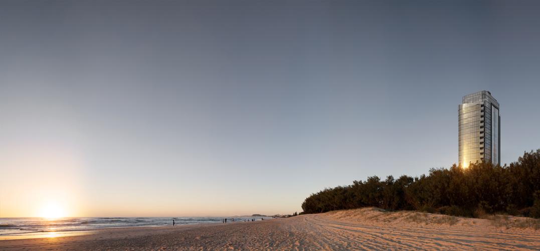 1650_1.05_Exterior_Beach_R005.jpg