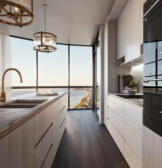 Kitchen_Galley_Type B.jpg