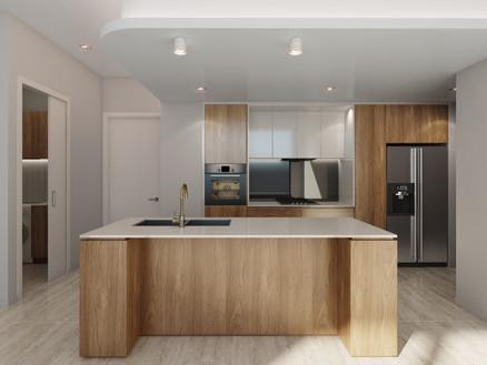 Lot 36 Kitchen.jpg