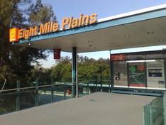 Eight_mile_plains_busway.jpg