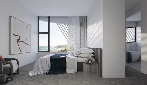 MAYA_Master_Bedroom.jpg