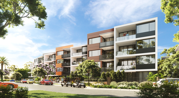 04. Apartments - Exterior - Final + Bright Blue(no logo)1.png