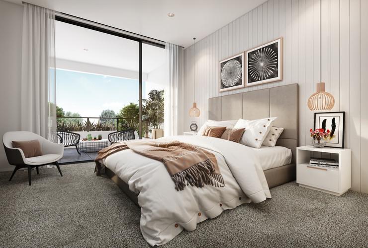 Lot 36 Bedroom.jpg