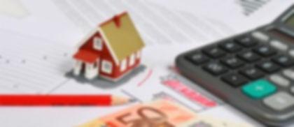 estimation-immobiliere-bagneux-300x130.j