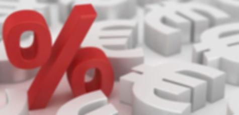 rendement-locatif-acheter-immobilier-en-