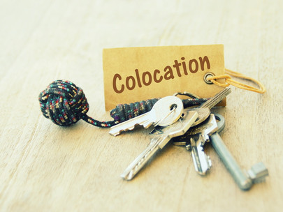 La colocation : une activité légale mais souvent pratiquée de manière abusive.