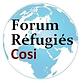 forum-réfugiés-cosi-squarelogo-1526980749415.png