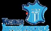 Copie de logo2.png