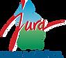 Conseil+général+du+Jura+logo.png