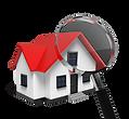 estimation_prix_bien_immobilier.png