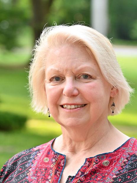 Joan Littlefield 2021HS.jpg