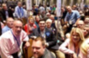 Convention_edited.jpg