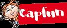 capfun_bizouquet.png