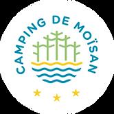 logo-camping-landes-moisan.png