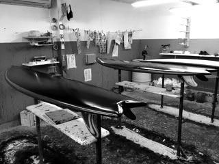 baords atelier